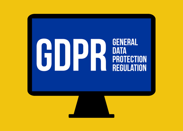 Does the GDPR Affect My Website?