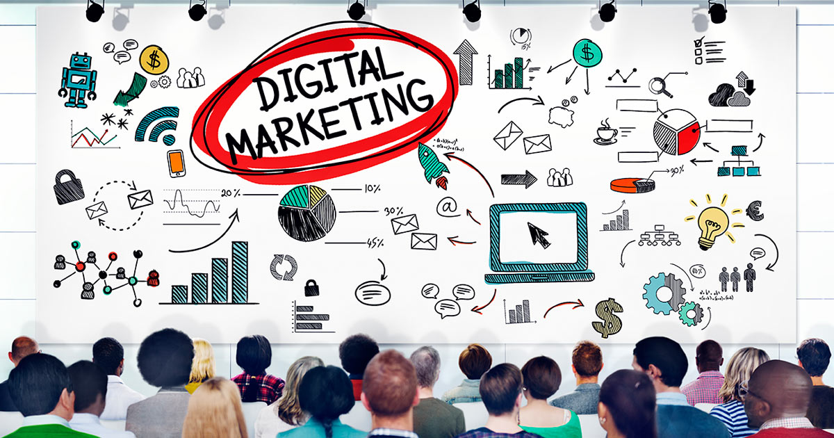 Why Digital Marketing Agencies In Perth Need to Change