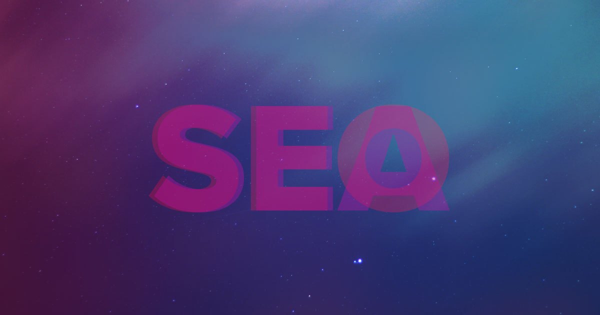 What's the difference between SEO and SEA?