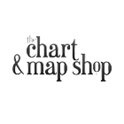 the Chart and Map Shop
